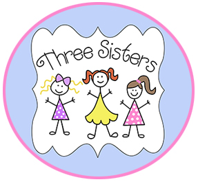 Three Sisters Clothes